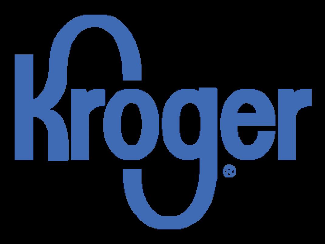 Kroger | Loudonville-Perrysville School Foundation